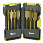 Other Power Tool Accessories